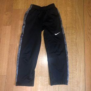 Boys Nike Sweatpants